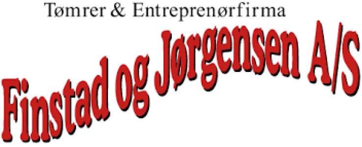 Finstad & Jørgensen