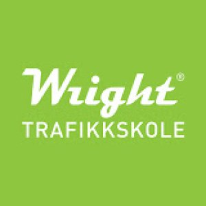 Wright Trafikkskole