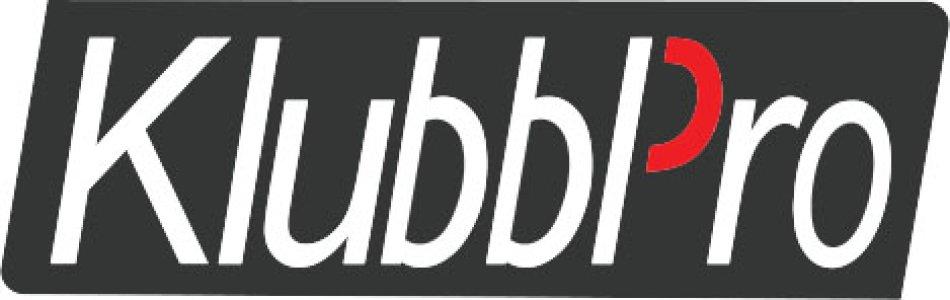 Klubbpro