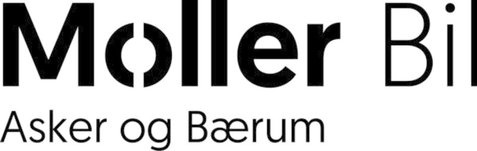 Møller Bil Asker og Bærum